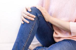 stem cell rheumatoid arthritis, osteoarthritis